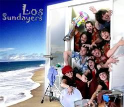 LOS SUNDAYERS
