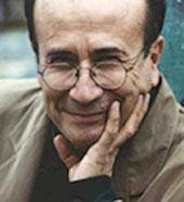 Eduardo González Viaña - EduardoGonzalezV