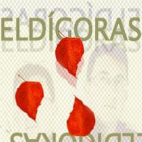 Eldígoras / Javier Cubero