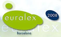 XIII Congreso Internacional EURALEX