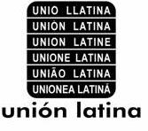 Logo de la Unión Latina