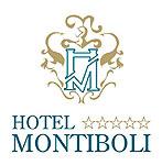 Logo del Hotel Montíboli