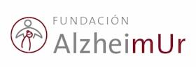 Logo de la Fundación AlzheimUr