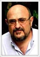 Manuel Nonídez