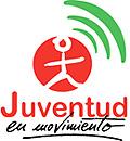 Logo Juventud en movimiento