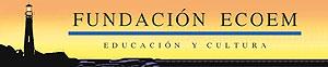Logo de la Fundación ECOEM