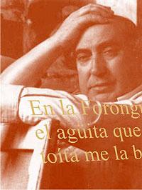 I Concurso de Letras Flamencas