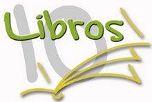 Logo de Libros 10