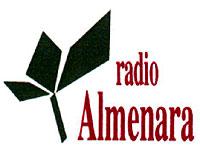 Logo Radio Almenara