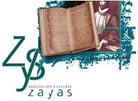 Logo Zayas
