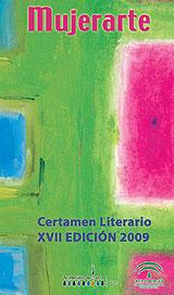 Certamen de Relato Breve y Poesía Mujerarte