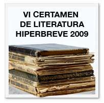 Certamen Literario de Pompas de Papel