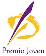 Logo del Premio Joven de la Fundación UCM