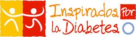 Concurso Inspirados por la Diabetes