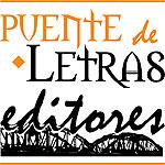 Logo Puente de Letras
