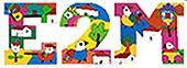 Logo de Encuentro de Dos Mundos