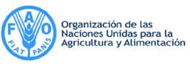 Logo de la FAO