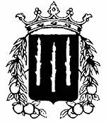 Escudo del AYUNTAMIENTO DE BOLBAITE