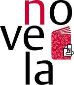 Logo del Premio Málaga de Novela