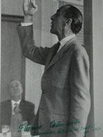 Florencio Quintero