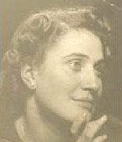 Teresa Hamel