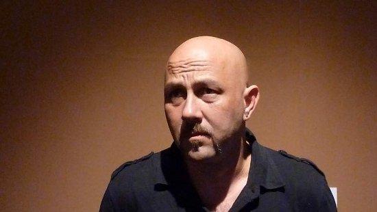Gustavo Koky Satler